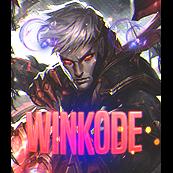 WinKode
