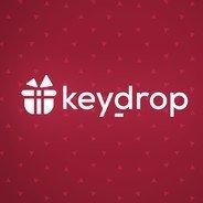 P3neR Key-Drop.com