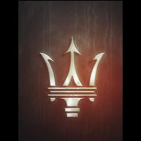 KING™