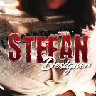 .::SteFaN::.