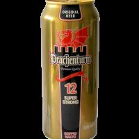 bere la 12 grade
