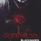 GuffyBoo.