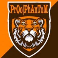 PrOo|PhAnToM