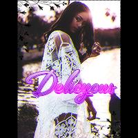 Delicyous