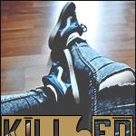 KiLL`Ed