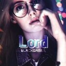 Lord~